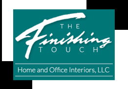 Finishing Touch Decorating Logo
